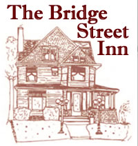 The Bridge Street Inn